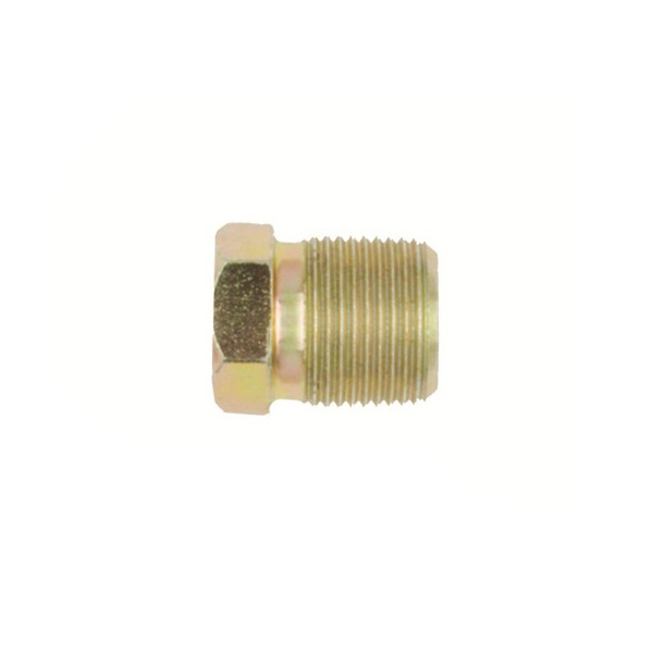 Bolt M14 / Ø8 Metal 1