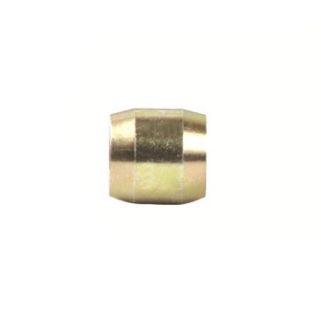 CNG Ring Ø6 Metal 1