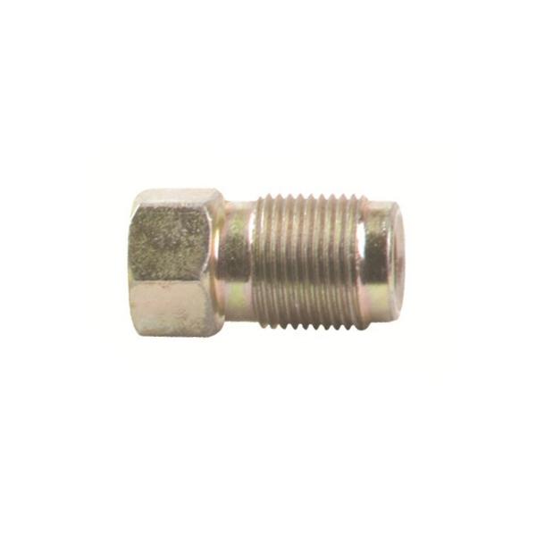 CNG Bolt M14 / Ø8 Metal 1