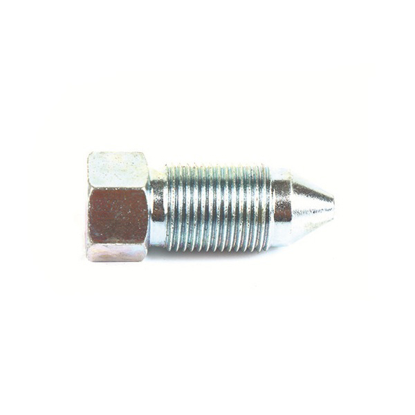 Stopper of Valve of Cylinder M12x1 1