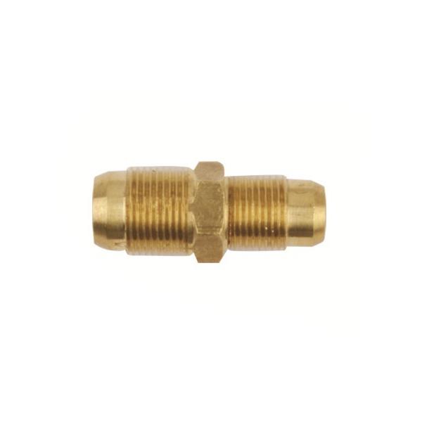 Nipple M14x1 / M12x1 1