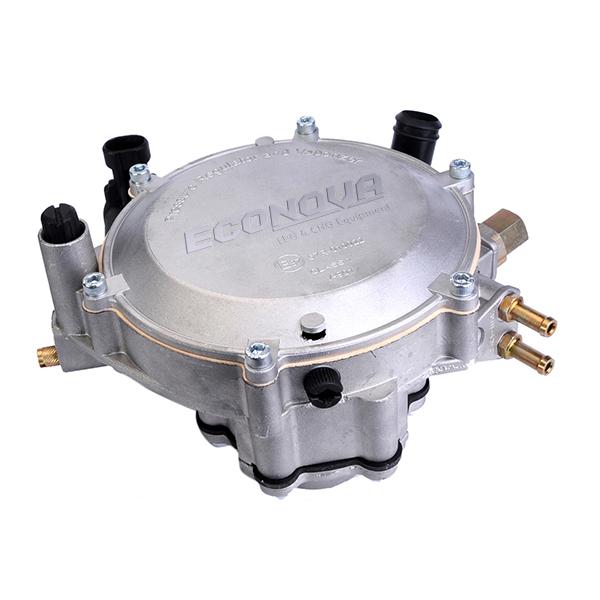 ECONOVA GC 01 CNG REDUCER 3