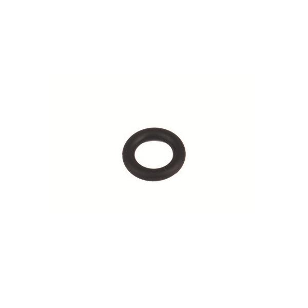 O-Ring 2 Stk Rundring Dichtring  30x4-30,00x4,00 mm  NBR70