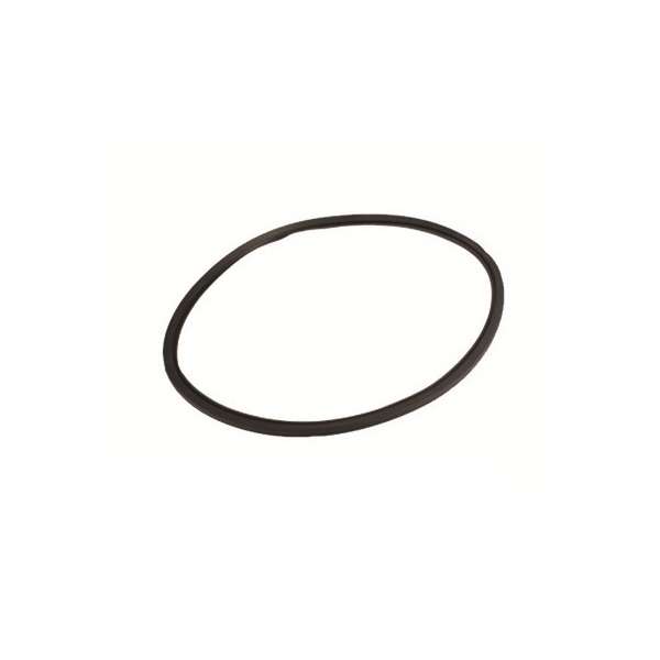 Gasket 136,50 x 3,50 For Gas-Tiight Housing 1