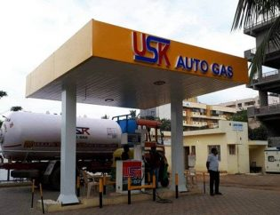 Indian LPG industry urges favourable measures to boost Autogas conversions 4