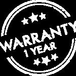 warranty-1-year-econova