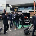 32nd World LPG Forum Amsterdam 6