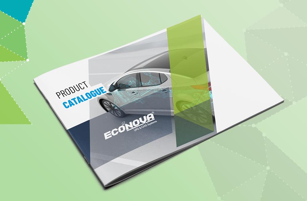 econovagas-catalog-web-image2